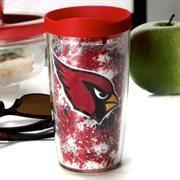 Arizona Cardinals Cups and Mugs