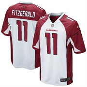 Arizona Cardinals Mens