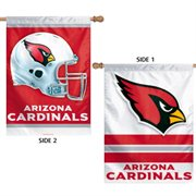 Arizona Cardinals Flags and Banners