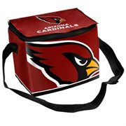 Arizona Cardinals Lawn and Garden