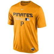 detailed look dd52f 53d33 Pittsburgh Pirates Shop – 757 Sports Collectibles