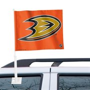 Anaheim Ducks Auto Accessories
