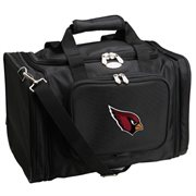 Arizona Cardinals Luggage and Sports Bags