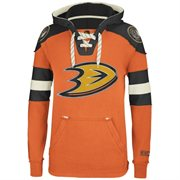 Anaheim Ducks Sweatshirts