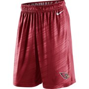 Arizona Cardinals Shorts and Pants