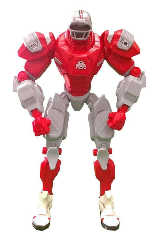 Ohio State Buckeyes FOX Sports Robot (CDG)