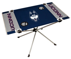 Connecticut Huskies Table Endzone Style (CDG)