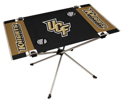 Central Florida Knights Table Endzone Style (CDG)