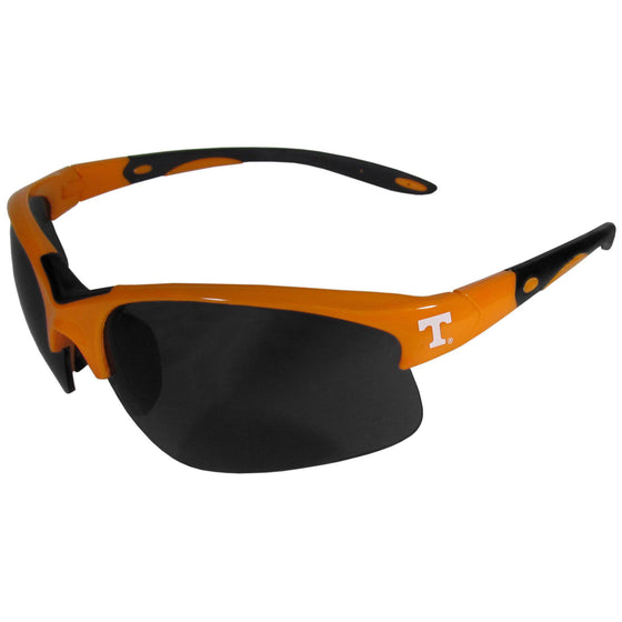 Tennessee Volunteers Blade Sunglasses (SSKG) - 757 Sports Collectibles