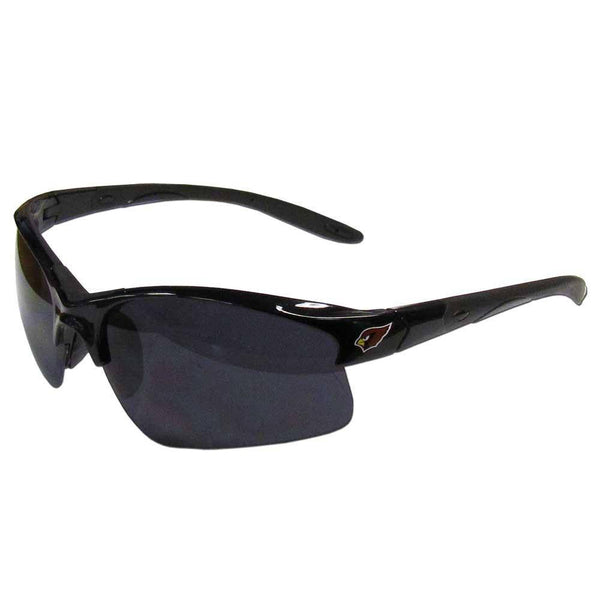 Arizona Cardinals Blade Sunglasses (SSKG)
