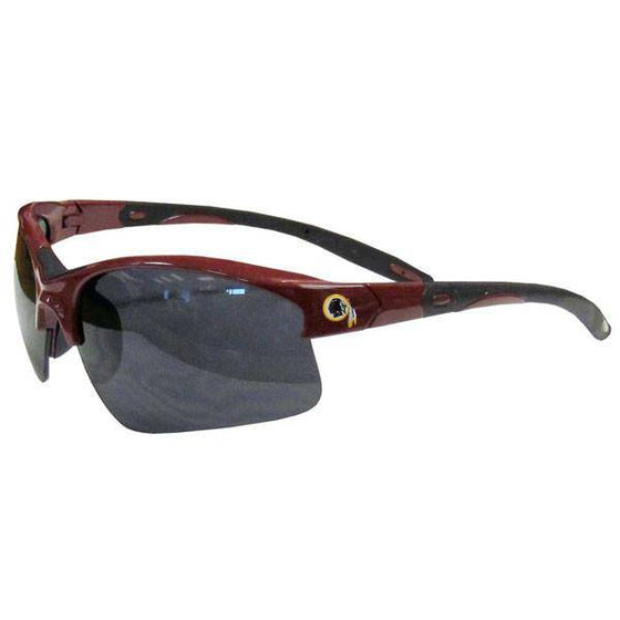 Washington Redskins Blade Sunglasses (SSKG)