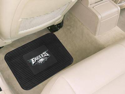 Philadelphia Eagles Car Mat Heavy Duty Vinyl Rear Seat (CDG)