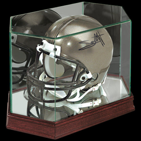 Ultra Pro Premium Helmet Display Case