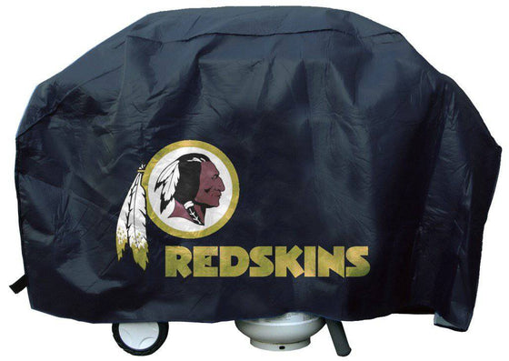 Washington Redskins Grill Cover Economy (CDG)