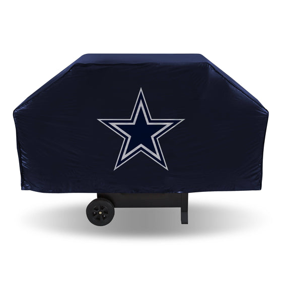 Dallas Cowboys Grill Cover Economy (CDG)