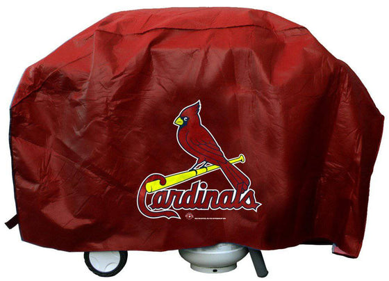 St. Louis Cardinals Grill Cover Deluxe (CDG)