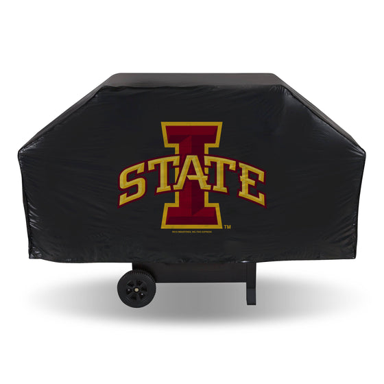 Iowa State Cyclones Grill Cover Economy (CDG)