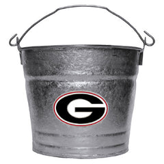 Collegiate Ice Bucket - Georgia Bulldogs (SSKG)