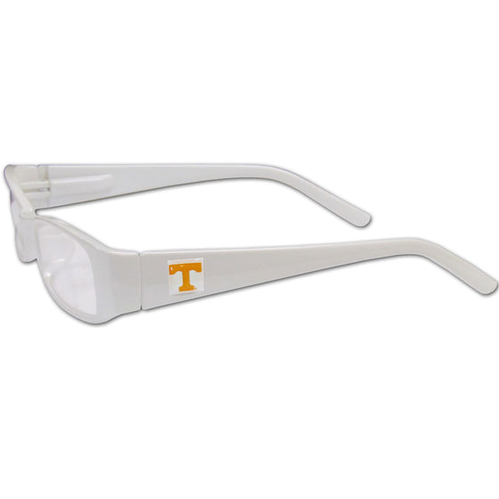 Tennessee Volunteers Reading Glasses +1.50 (SSKG)