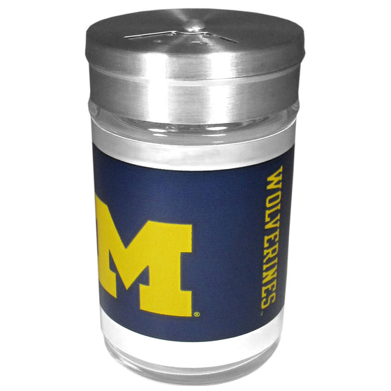Michigan Wolverines Tailgater Season Shakers (SSKG)
