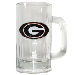 Georgia Bulldogs 16 oz Tankard (SSKG)