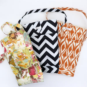 MamAmor Carry Bag for Classic and VBAC Dolls