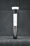 The Original Retractable Brushes - Individual Brushes & Bag