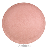BLUSHED Illuminating Baked Cheek Pop