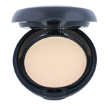 Dual Pressed Powders
