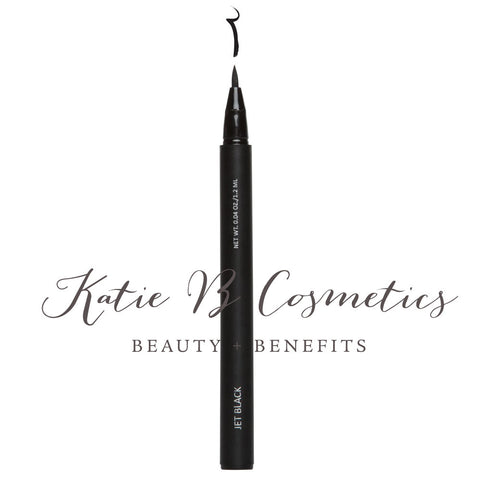 Easy-on Eyeliner Pencil