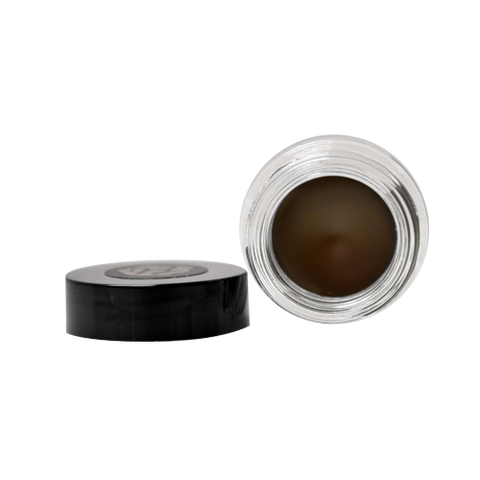 Everlasting Gel Eyeliner