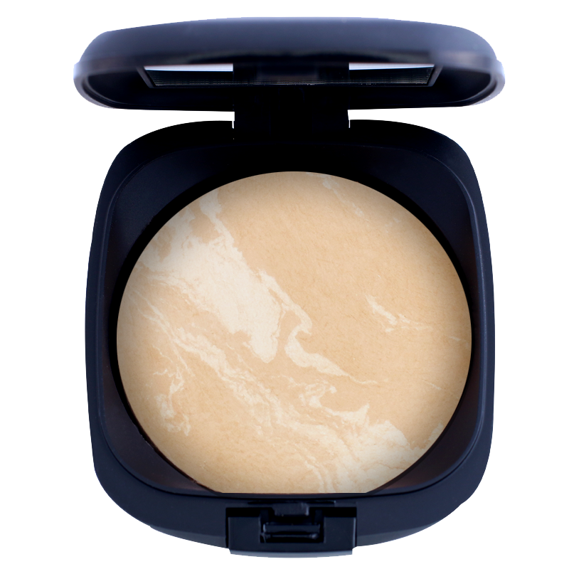 Soft Light Baked Mineral Powder