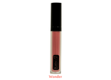 Pout Perfection High Shine Gloss