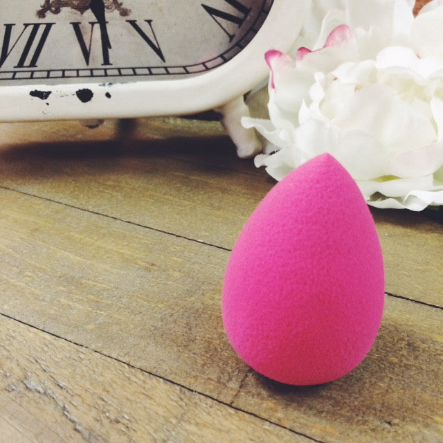 Impeccable Beauty Sponge