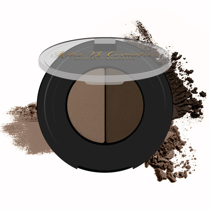 Browtastic Duo Brow Powder