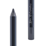 Wickedly Intense Gel Eye Liner Pencil