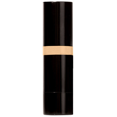 GlowFX Foundation SPF 15
