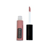 Organic Lip Shines Gloss - Blush Pink