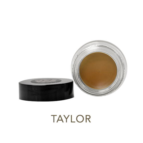 PermaBrow Gel Pomade