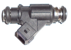 Mercury - Mariner Fuel Injector