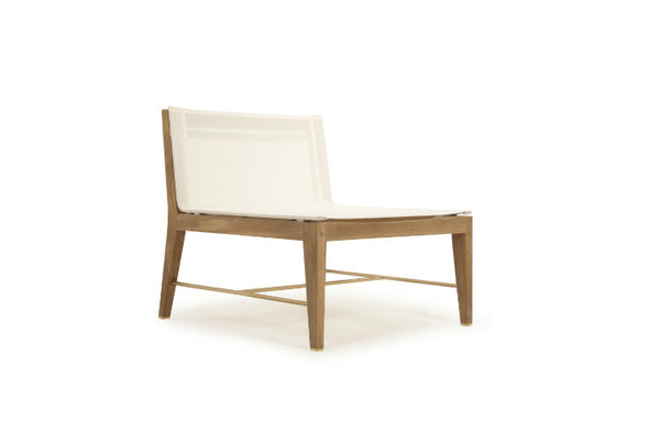 Byron Single Seat Arm Chair
