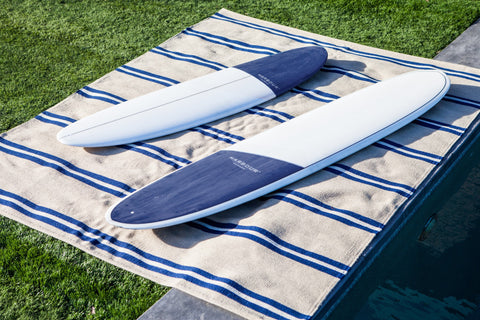 Harbour Surf Boards available in 7ft and 9ft