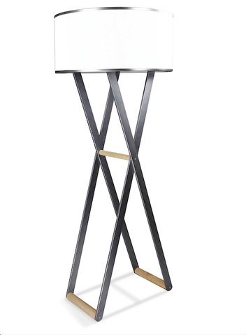 Harbour Lighting LCA Floor Lamp