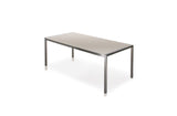Soho Dining Table (D)