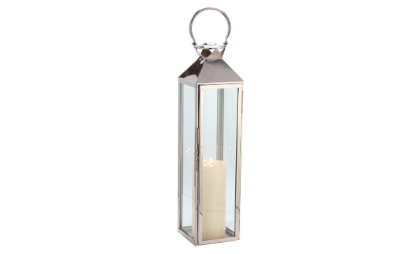 Captiva Lanterns Classic Mogador 32 inches