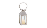 Captiva Lanterns Classic Mogador 11.5 inches