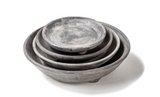 Gommaire Pewter Dish Set