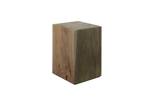 Pure Side Table Square