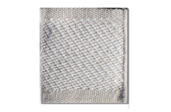 Little Bay Rug Indoor/Outdoor – Harbour Outdoor
