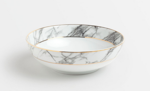 Blue Pheasant Eleni Soup Bowl